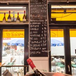 Culinarius In-Biss: Italienisches Lebensgefühl mitten in Köln