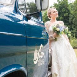 Brauhaus Sion: Die perfekte Location für eine unvergessliche Hochzeitfeier