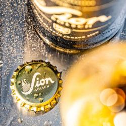 Der Kronkorken – ein Schmuckstück, das jede Flasche ziert